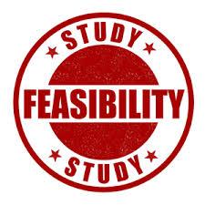 PERLUKAH FEASIBLE STUDY (STUDI KELAYAKAN BISNIS) UNTUK PERUSAHAAN BARU ATAU PENGEMBANGAN?