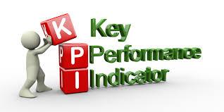 BEBERAPA KEUNTUNGAN PEMAKAIAN KEY PERFORMANCE INDICATOR (KPI) DALAM MANAJEMEN AUTOPILOT